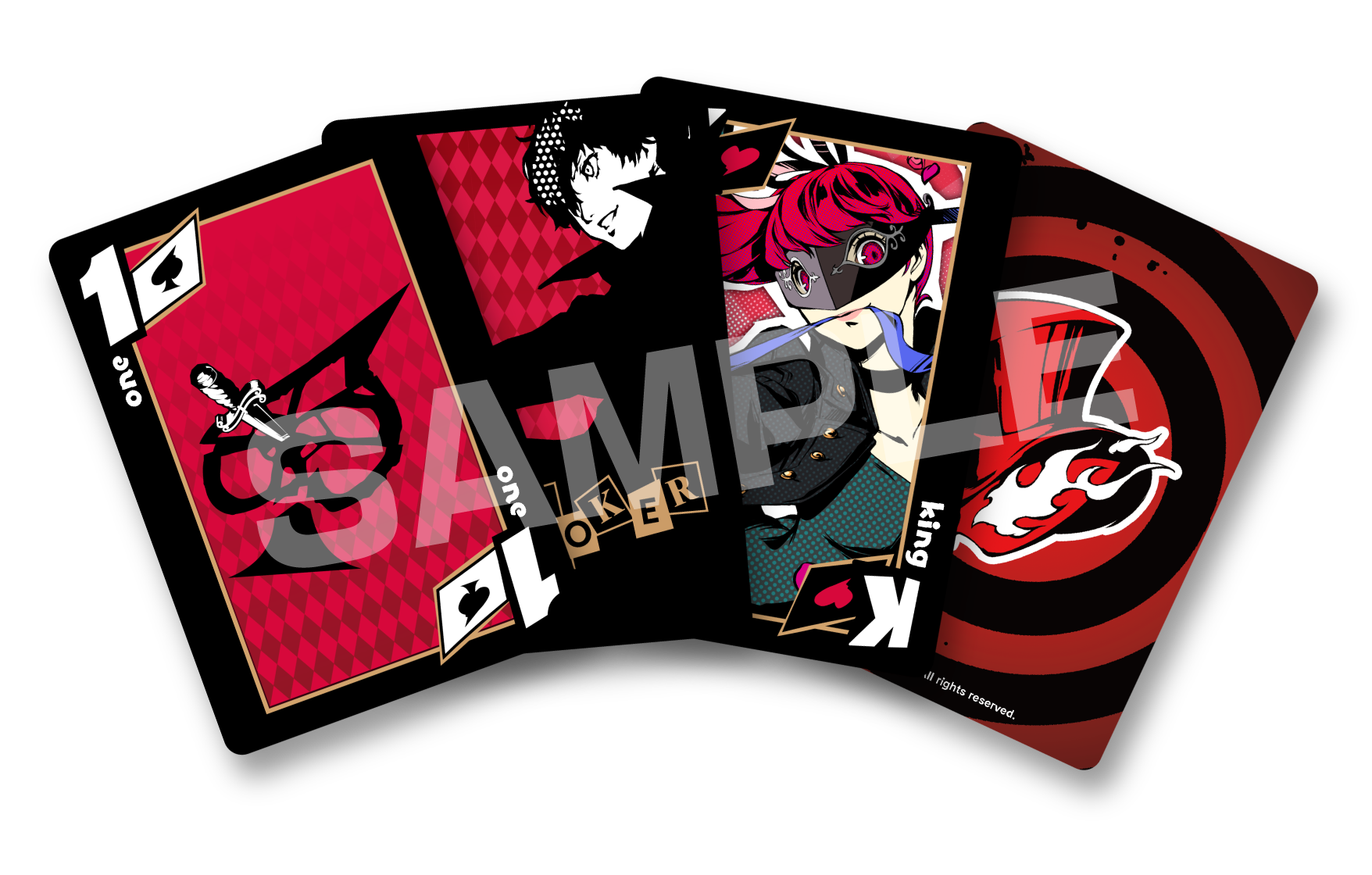 playing_card_p5r_02