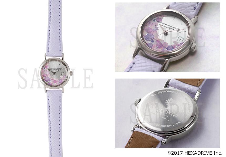 detail_sei_watch